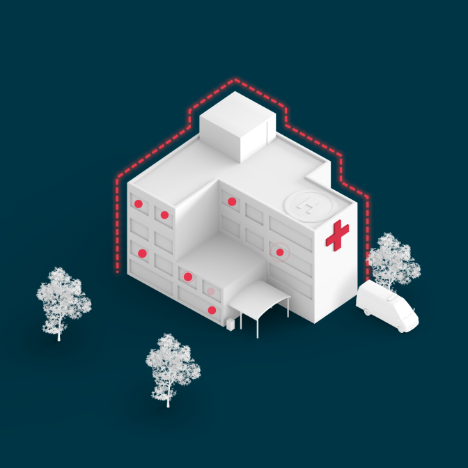 sjukhus-1-bla