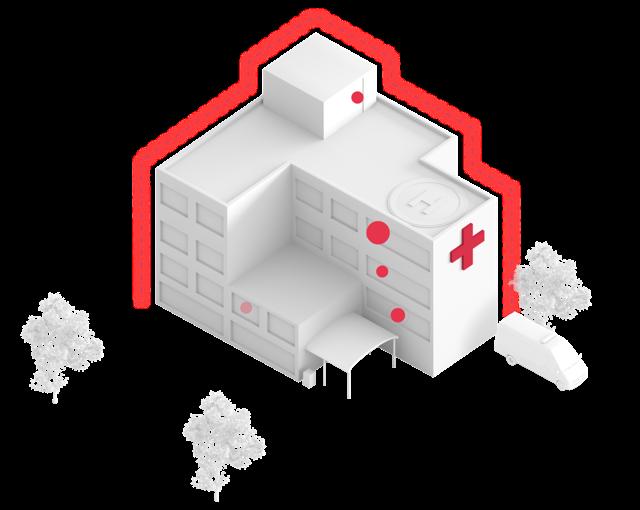 sjukhus_002