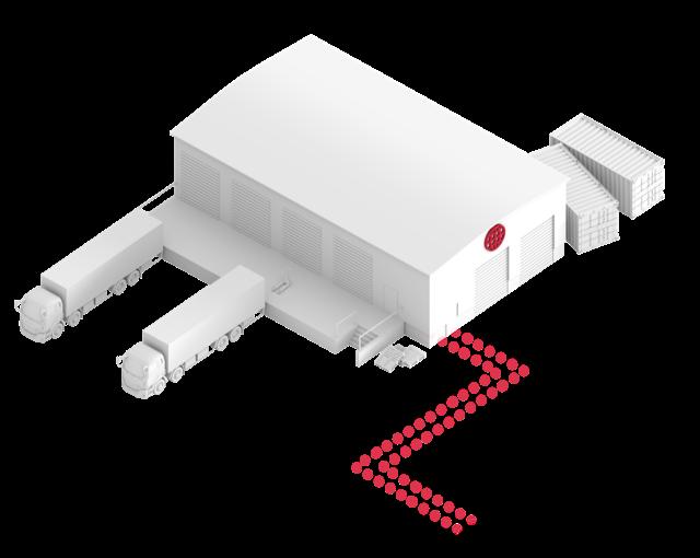 transport_logistik_003