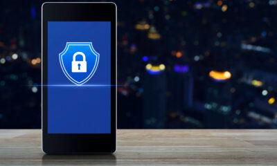 Image for Integraplattformen stödjer digitala nycklar från Doordeck